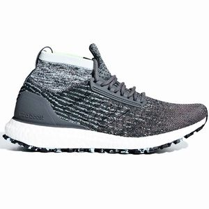 🆕 adidas Women's UltraBoost All Terrain Running